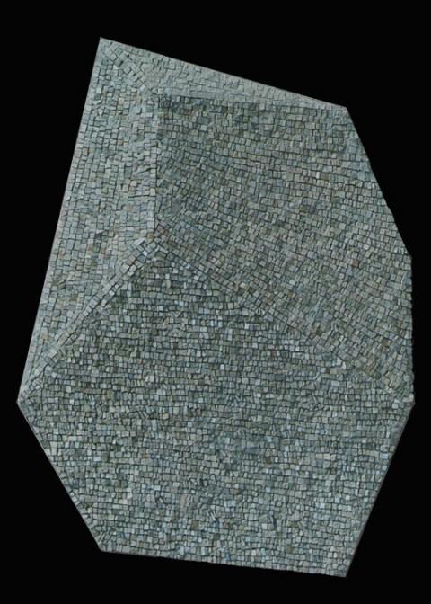 La pietra filosofale - 2003