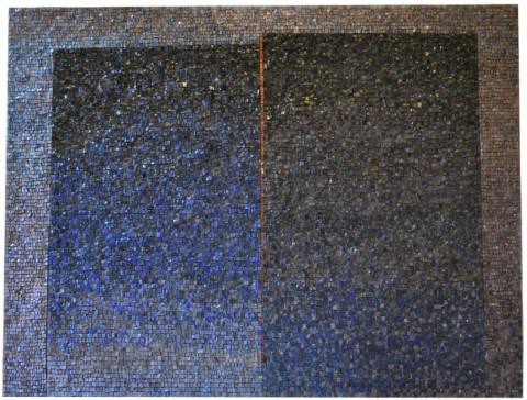 crepuscolo-cm-121x92x3-2009