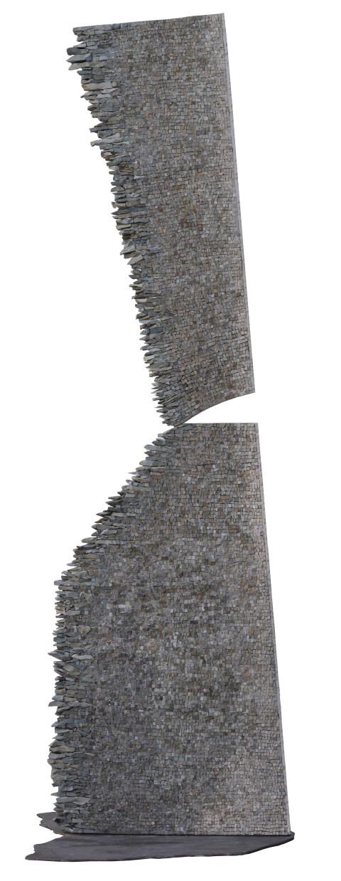 Equilibrio-instabile-cm-220x71x62-2013.jpg