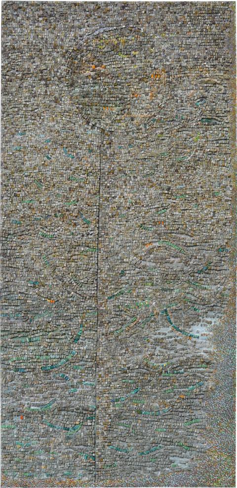 Is-green-cm-191x93-2014.jpg