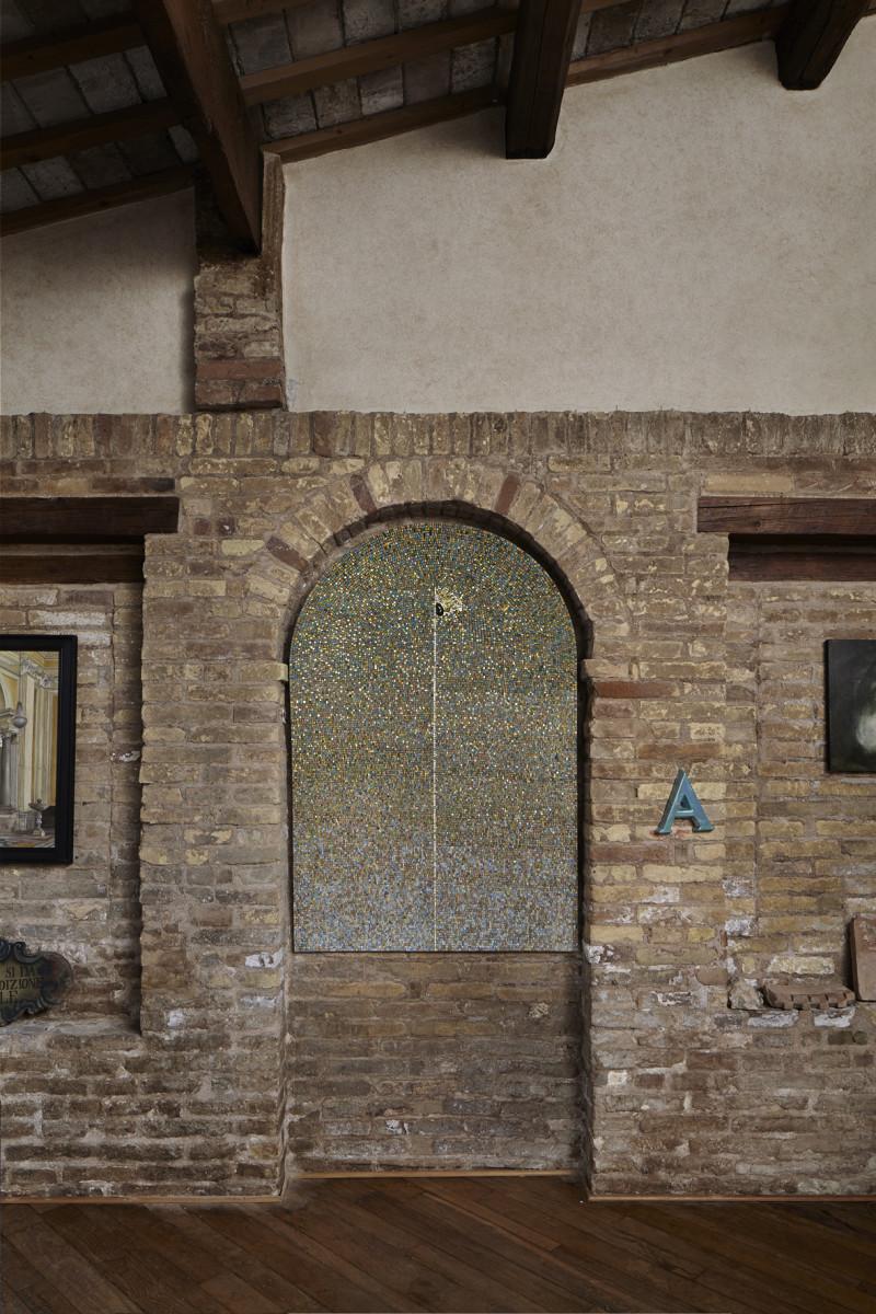 pensiero-d'oriente-2004-foto-daniele-casadio