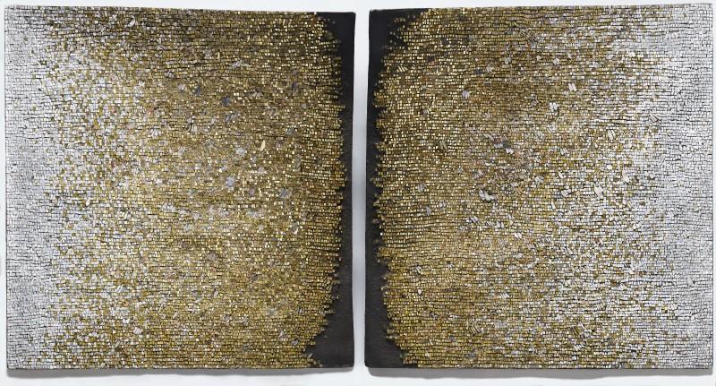 la-morte-di-ofelia-1996-cm-92x183