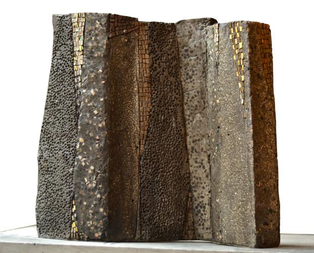 sedimentazione-rear-cm45x48x15-2015