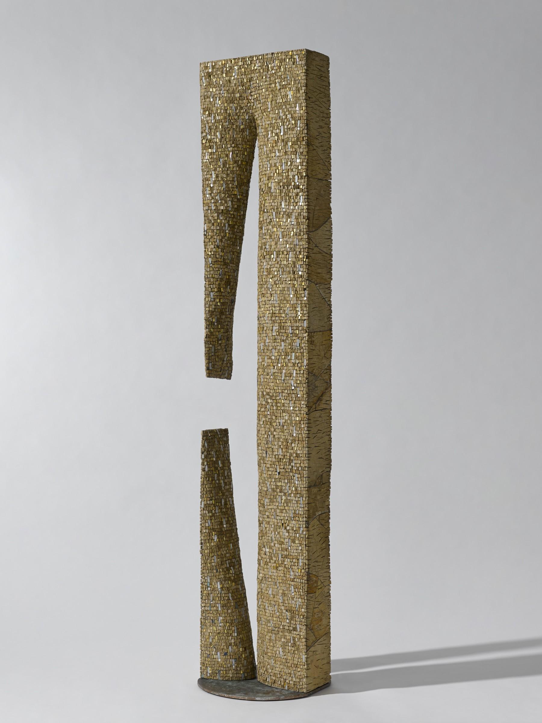 stalattite-stalagmite-2016-cm-186x36x15