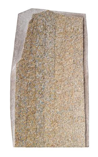 il-monte-2011-160x91-cm
