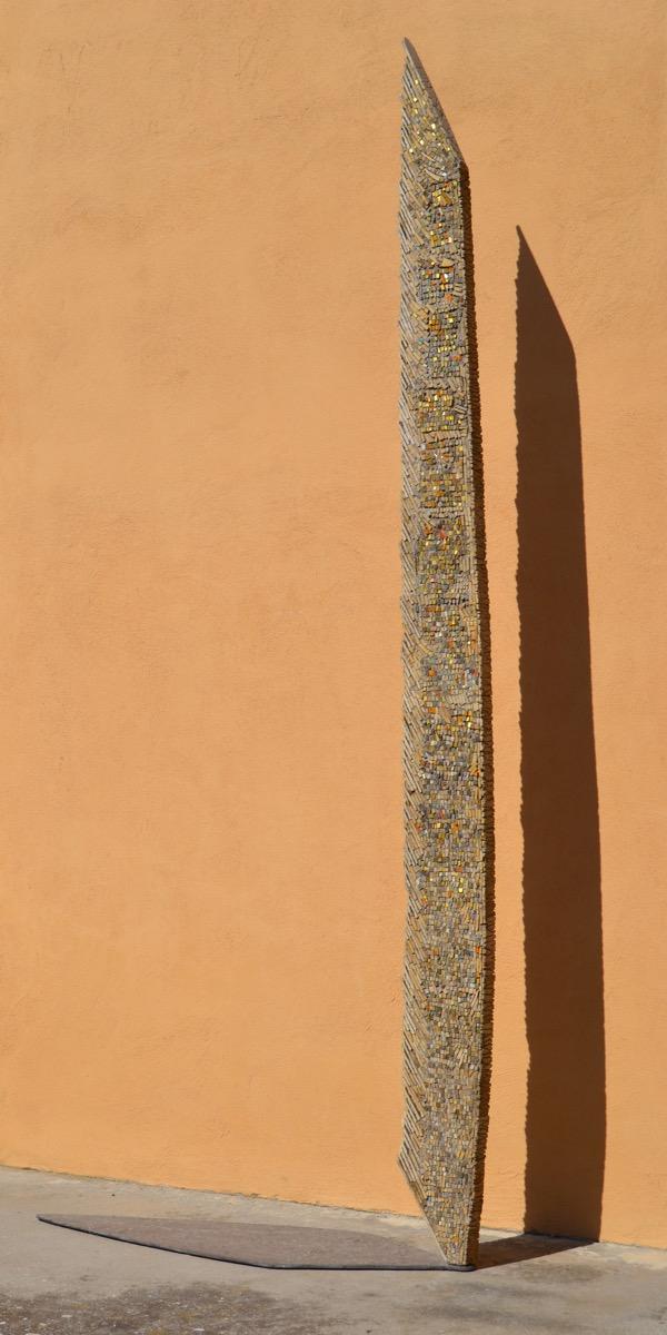 stele-2016-218x94x35-cm