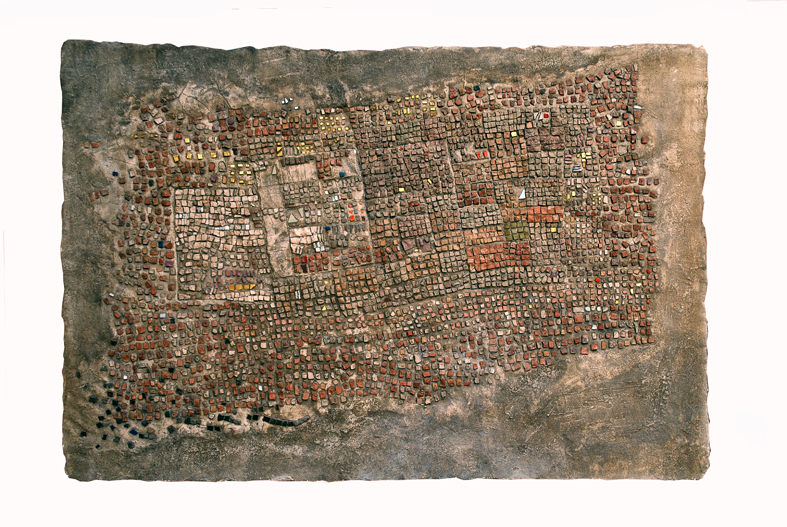 archeologia-topografica-1986-cm-89x125