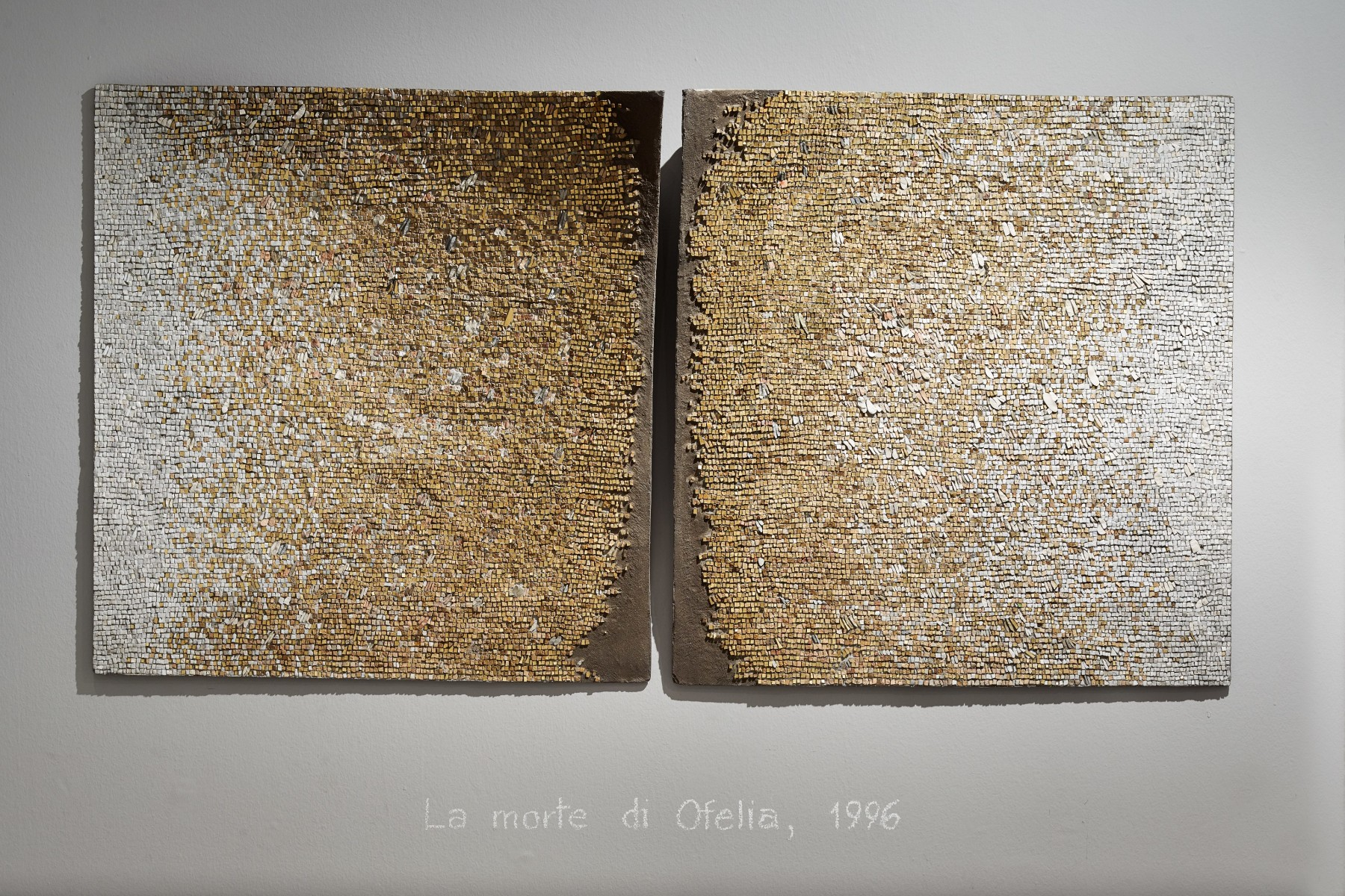 la-morte-di-ofelia-1996-92x183-cm