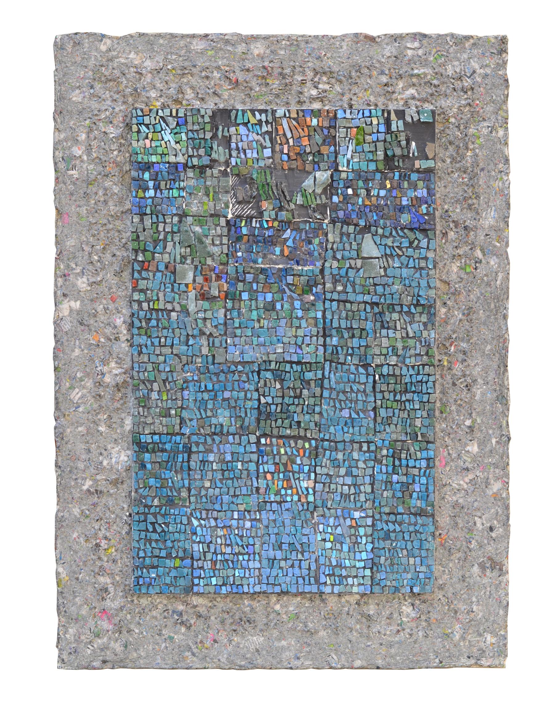 storico-2020-cm-89x64