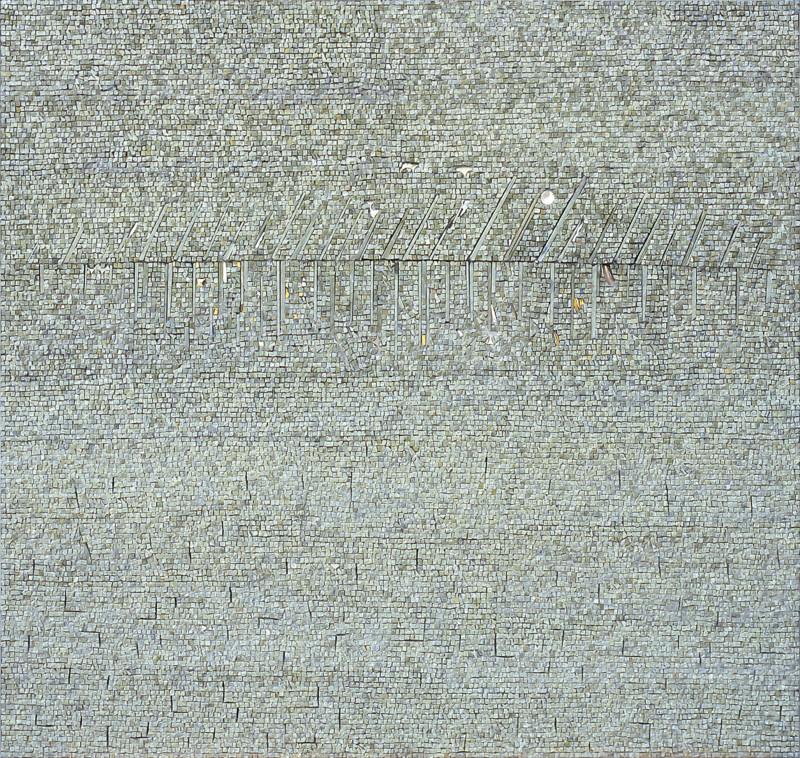 venezia-2000-cm122x130